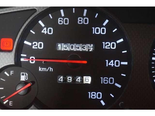 GT-R 4WD ニスモタービン(20枚目)