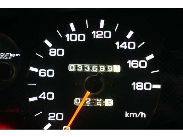 GT-R 4WD VeilSideワイドボディ公認(10枚目)