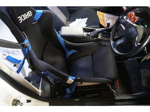 GT-R 4WD VeilSideワイドボディ公認(11枚目)