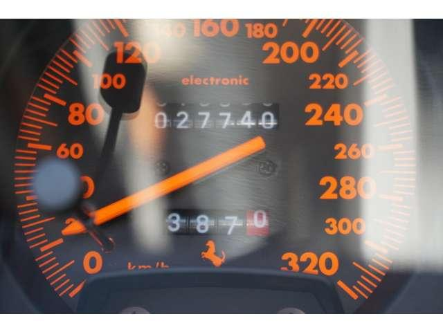 「フェラーリ」「512TR」「クーペ」「茨城県」の中古車2