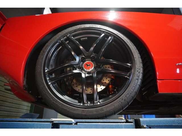 「フェラーリ」「512TR」「クーペ」「茨城県」の中古車10