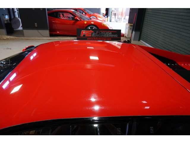 「フェラーリ」「512TR」「クーペ」「茨城県」の中古車15