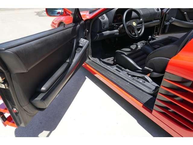 「フェラーリ」「512TR」「クーペ」「茨城県」の中古車17