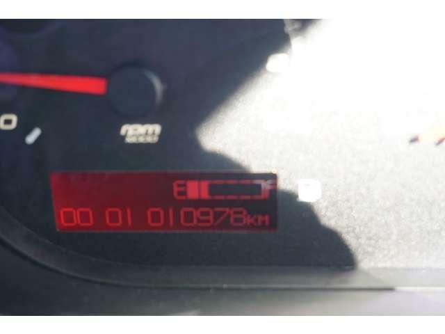 「ロータス」「ロータス エリーゼ」「オープンカー」「茨城県」の中古車20