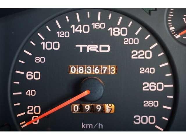 「トヨタ」「MR2」「クーペ」「茨城県」の中古車15