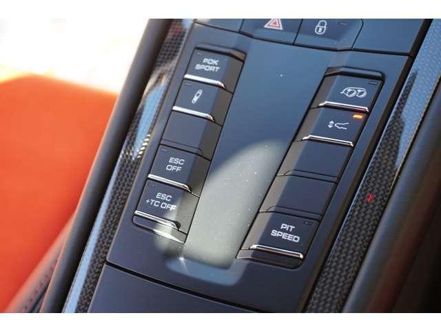 「ポルシェ」「911」「クーペ」「茨城県」の中古車19