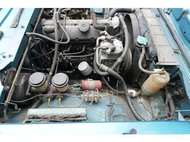 「その他」「117クーペ」「クーペ」「茨城県」の中古車9