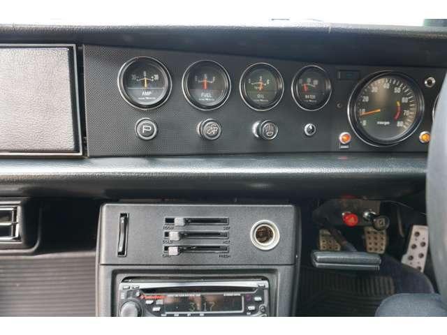 「その他」「117クーペ」「クーペ」「茨城県」の中古車15