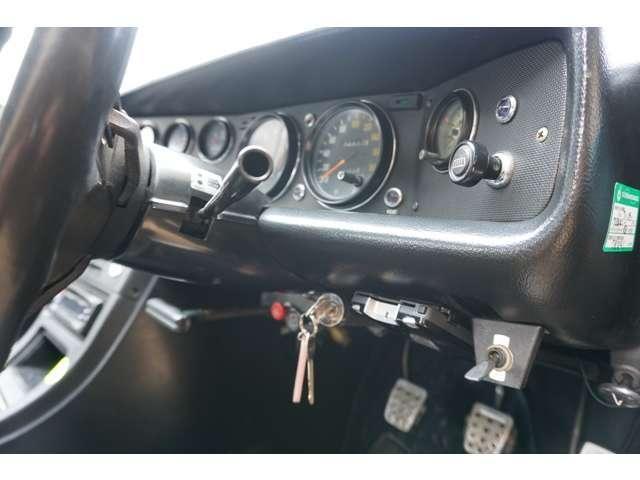 「その他」「117クーペ」「クーペ」「茨城県」の中古車16