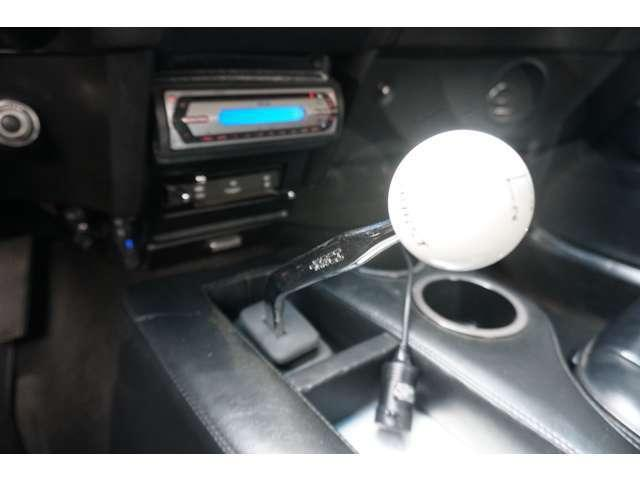 「フォード」「マスタング」「クーペ」「茨城県」の中古車9