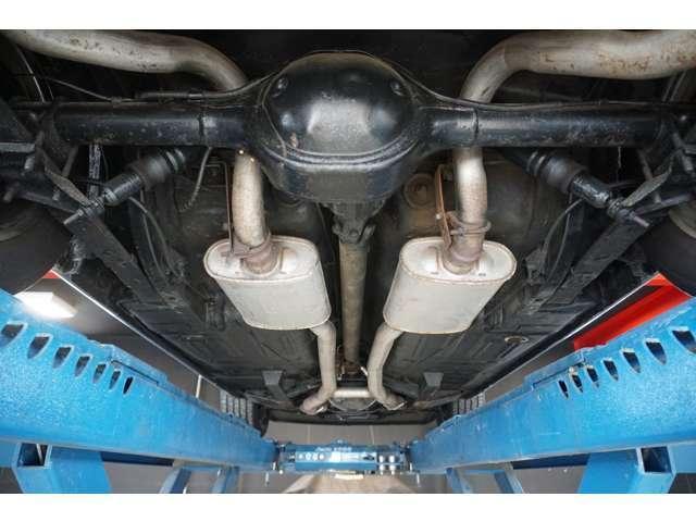 「フォード」「マスタング」「クーペ」「茨城県」の中古車13