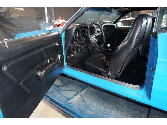 「フォード」「マスタング」「クーペ」「茨城県」の中古車17