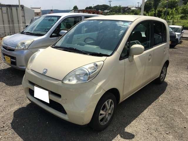 「ホンダ」「ライフ」「コンパクトカー」「栃木県」の中古車3