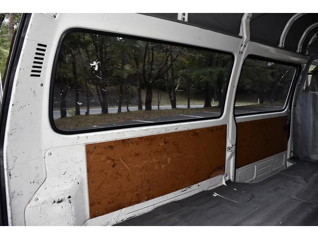 「トヨタ」「ダイナルートバン」「その他」「群馬県」の中古車34