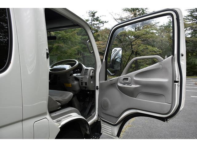 「トヨタ」「ダイナルートバン」「その他」「群馬県」の中古車46