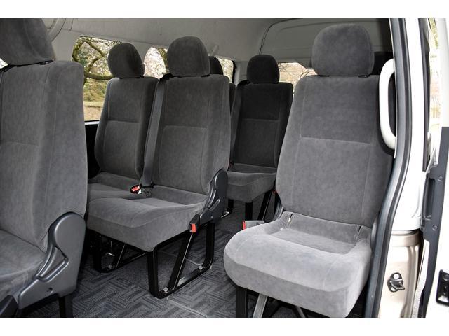 グランドキャビン トヨタセーフティセンス 4WD オートスライドドア バックカメラ(3枚目)