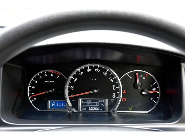 グランドキャビン トヨタセーフティセンス 4WD オートスライドドア バックカメラ(4枚目)