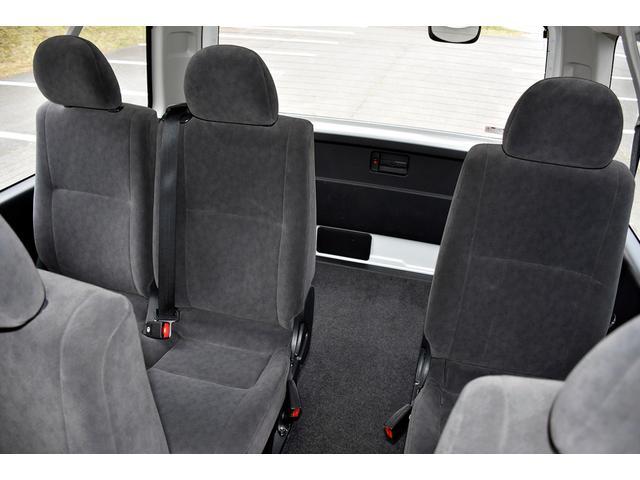 グランドキャビン トヨタセーフティセンス 4WD オートスライドドア バックカメラ(14枚目)