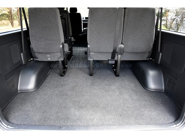 グランドキャビン トヨタセーフティセンス 4WD オートスライドドア バックカメラ(15枚目)