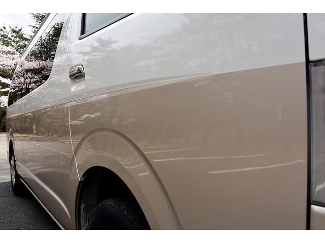 グランドキャビン トヨタセーフティセンス 4WD オートスライドドア バックカメラ(30枚目)