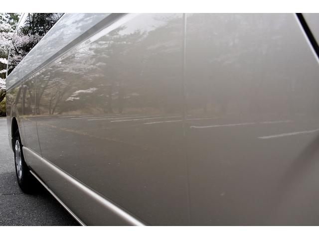 グランドキャビン トヨタセーフティセンス 4WD オートスライドドア バックカメラ(31枚目)
