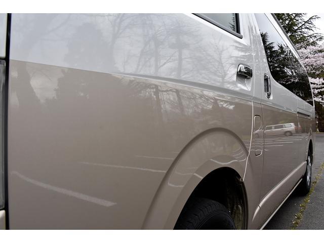 グランドキャビン トヨタセーフティセンス 4WD オートスライドドア バックカメラ(37枚目)