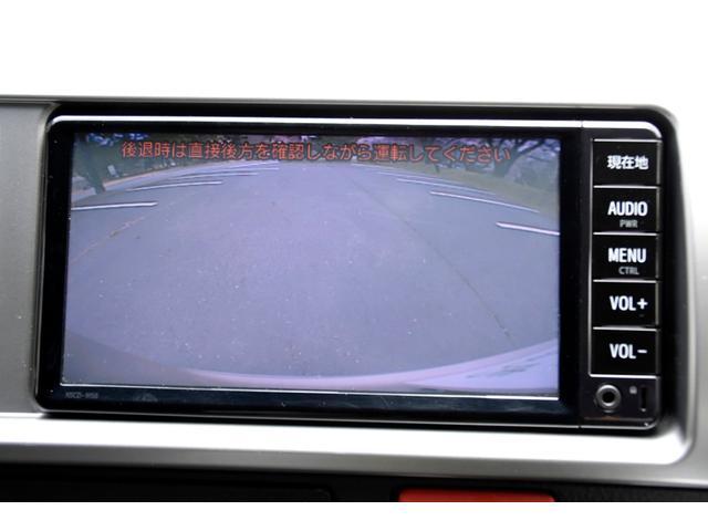 グランドキャビン トヨタセーフティセンス 4WD オートスライドドア バックカメラ(46枚目)