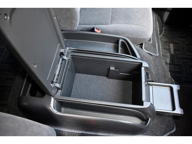 グランドキャビン トヨタセーフティセンス 4WD オートスライドドア バックカメラ(49枚目)