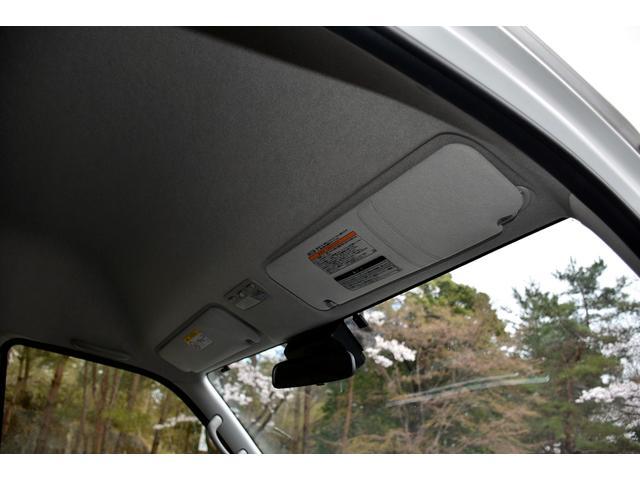 グランドキャビン トヨタセーフティセンス 4WD オートスライドドア バックカメラ(51枚目)
