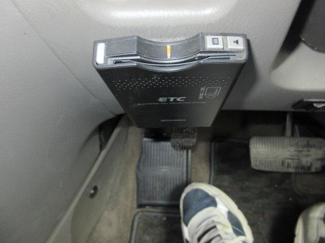 ハイウェイスター3000DT-4WD地デジ HDD1ナンバー(14枚目)