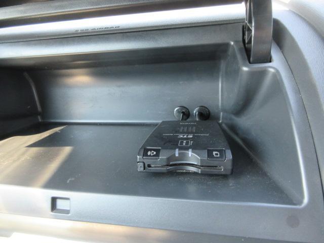 X LエディションパワースライドHDDナビ地デジバックカメラ(19枚目)