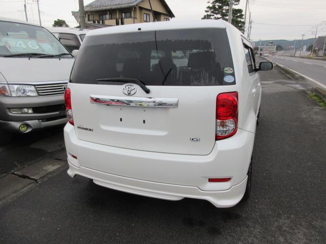 「トヨタ」「カローラルミオン」「ミニバン・ワンボックス」「栃木県」の中古車5