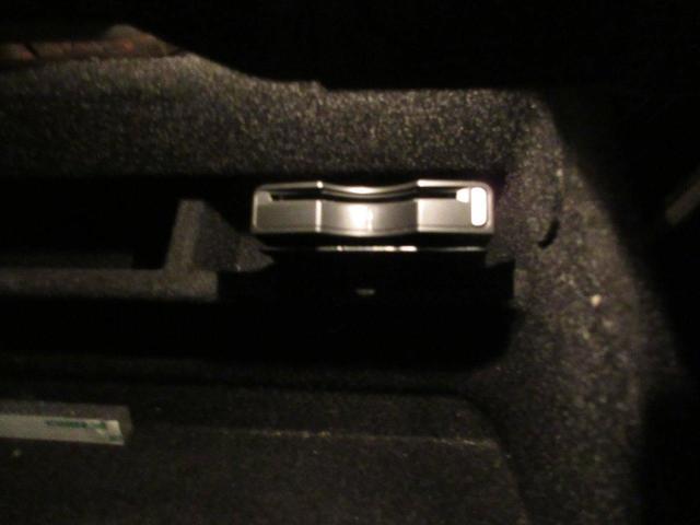 3.5D車22インチ本革パワーシートHDDナビ地デジTV車検5年4月エンジン エアコン 足回り良好GPSレーダーETC(15枚目)