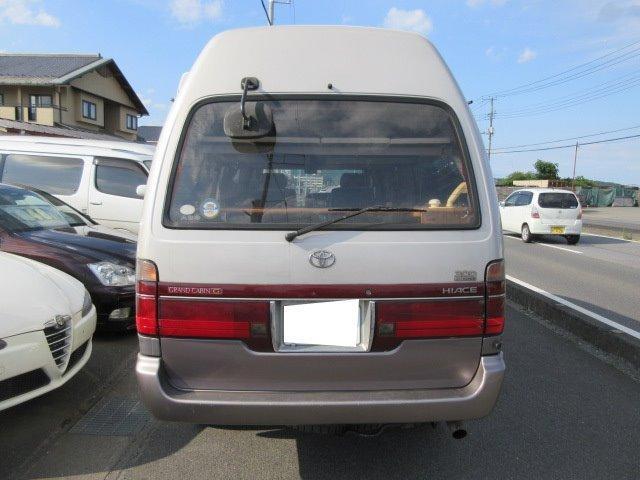 「トヨタ」「ハイエース」「その他」「栃木県」の中古車30
