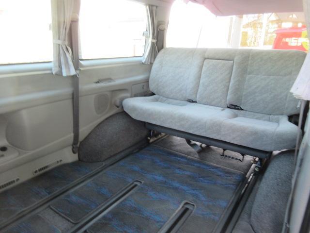 「トヨタ」「レジアス」「ミニバン・ワンボックス」「栃木県」の中古車10