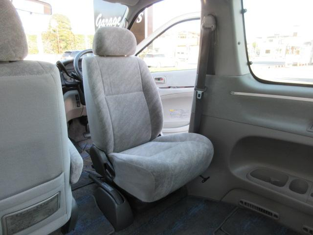 「トヨタ」「レジアス」「ミニバン・ワンボックス」「栃木県」の中古車21