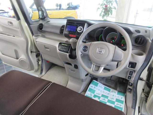 「ホンダ」「N-BOX」「コンパクトカー」「栃木県」の中古車8