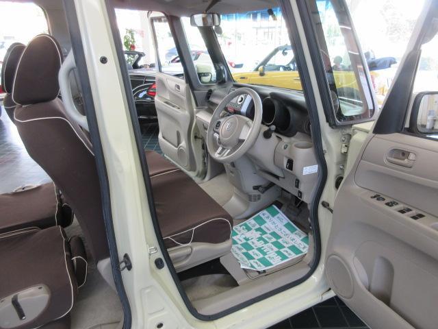 「ホンダ」「N-BOX」「コンパクトカー」「栃木県」の中古車10