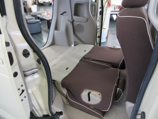 「ホンダ」「N-BOX」「コンパクトカー」「栃木県」の中古車19