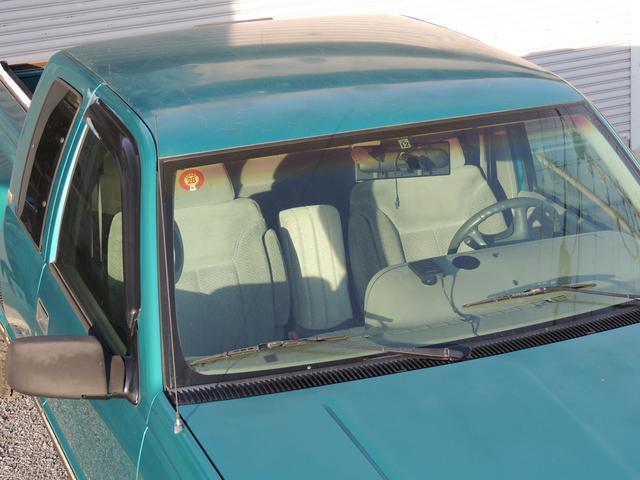 シボレー シボレー K-1500 EXキャブ 新車並行輸入車 4WD
