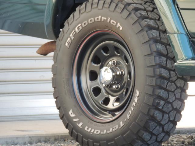 クライスラー・ジープ クライスラージープ チェロキー リミテッド60周年アニバーサリーエディション 左ハンドル