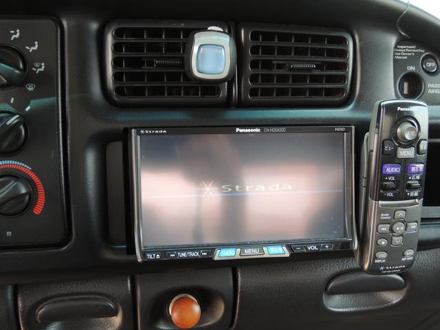 ララミー 6インチアップ 4ドア 4WD(15枚目)