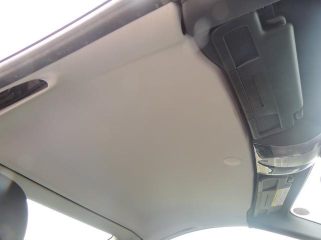 メルセデス・ベンツ M・ベンツ SLK280 黒革シート 革巻ハンドル 下取車