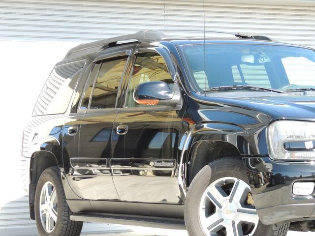 EXT LT 正規ディーラー車(4枚目)