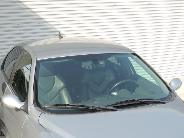 一般社団法人日本オートオークション協議会運営による走行管理システムをパスした実走行距離のエビデンスある優良車をご提案致します!!