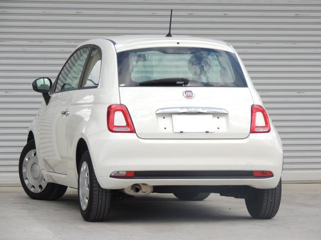 日本自動車鑑定協会の定める基準による「軽度」な修復として判断できます。どうぞ安心してお求め下さい。