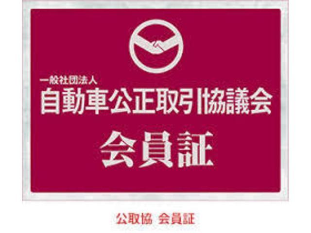 1.2 ポップ ワンオーナー ナビ付 12ヶ月保証付帯(20枚目)