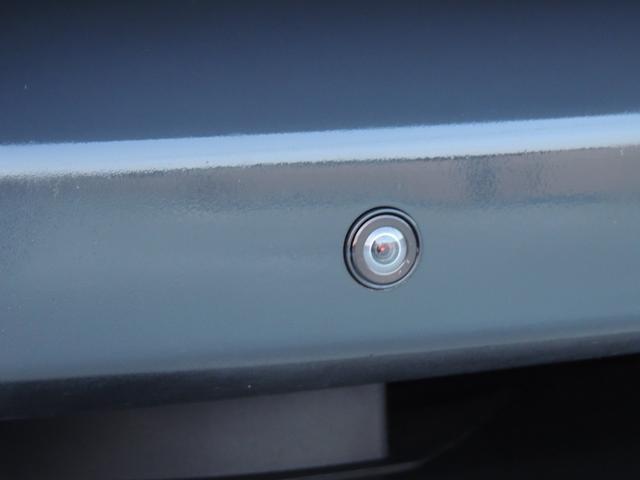 5.0 V8 ワンオーナー 黒革シート(11枚目)