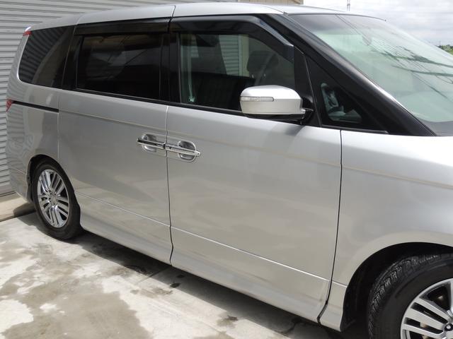 「ホンダ」「エリシオン」「ミニバン・ワンボックス」「埼玉県」の中古車11