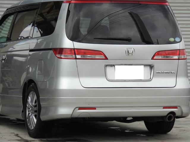 「ホンダ」「エリシオン」「ミニバン・ワンボックス」「埼玉県」の中古車24